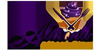 LogoLeft